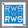 rws-header-middle